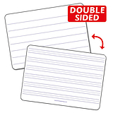Handwriting Mini Whiteboard (A4)
