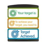 Target 3-in-1 Stakz Stamper