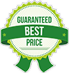Guaranteed Best Price