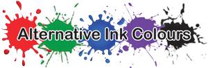 alternative Colours