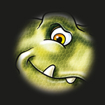 See full PTS Dino Range