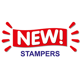 New Teacher Stampers