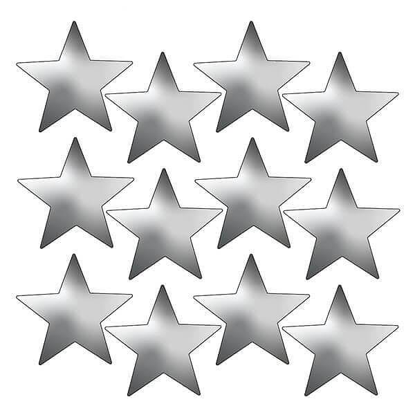 silver stars lauren silver stars lauren silver stars lauren silver ...