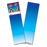 Pack of 30 Superhero Bookmarks