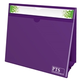 Purple Group Focus Board