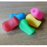 Pencil Grips Pack of 10