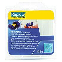 Low Temp Multipurpose Glue Sticks 125gms