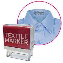 Clothing Marker Stamper