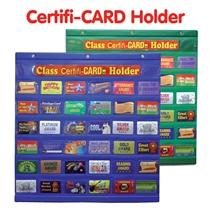 Pocket Wallet & Class Pass Holder for 36