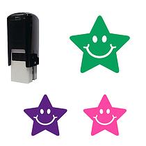Star Stamper (10mm)