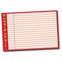 Sticker Collector Reward Chart - Diddi Dots  (A2 - 620mm x 420mm)