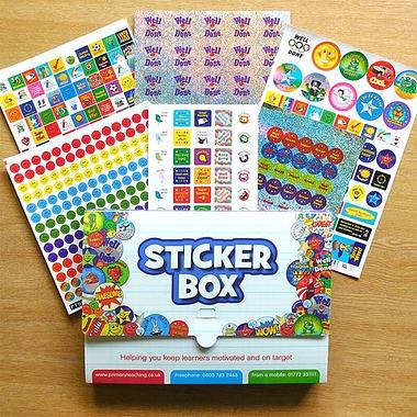 sticker-starter-box_wof12_1_large.jpg